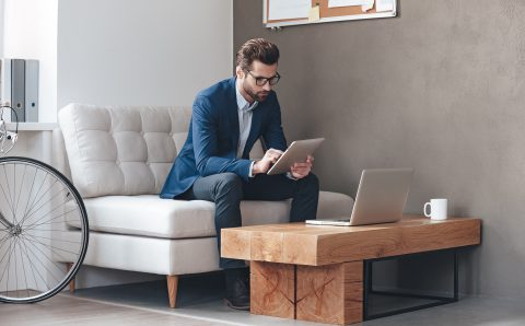 stock-full-hd-01